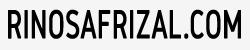 rinosafrizal.com
